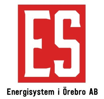 Energisystem i Örebro AB